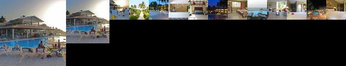 Sunset Beach Hotel Serrekunda