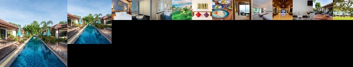 Pinnacle Grand Jomtien Resort and Beach Club