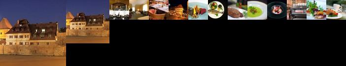 Hotel 1231 Toruń