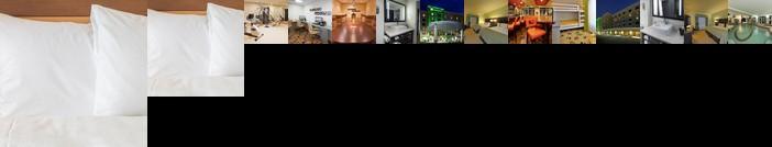 Holiday Inn - Sarasota Bradenton Airport