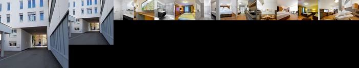 Hotel Gosser Brau