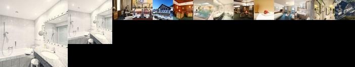 Hotel Post Sankt Anton am Arlberg