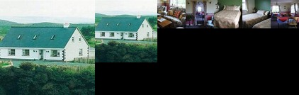 Wilderness Bed & Breakfast Clifden