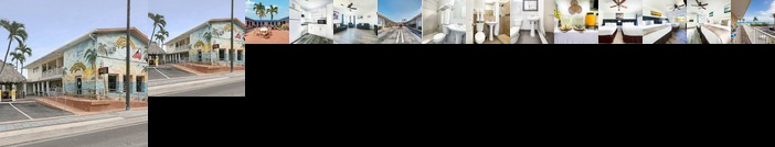 Hollywood Beach Hotels