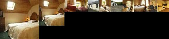 Ashfield House Bed & Breakfast Tinahely