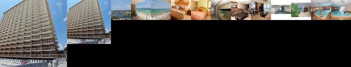 Pelican Beach Resort Destin