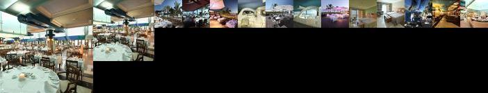 Lopesan Costa Meloneras Resort Corallium Spa & Casino