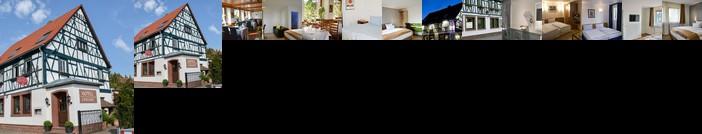 Hotel-Restaurant Kolbl
