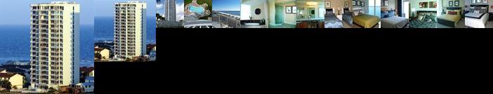 Bel Sole Condominiums Gulf Shores