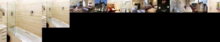 Gatwick Inn Hotel