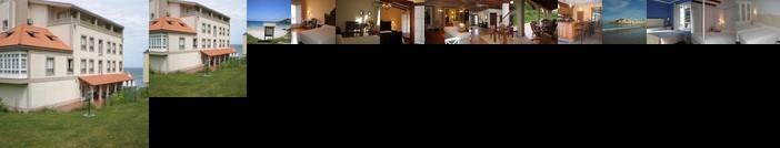 Hotel Fonte do Fraile