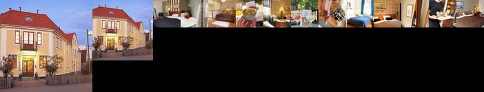 Hotell Uddewalla