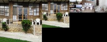 Vaya Apartments Services