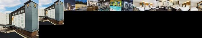La Quinta Inn & Suites Winchester