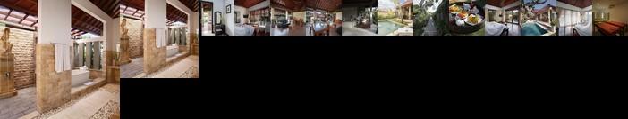 Bali Prime Villas
