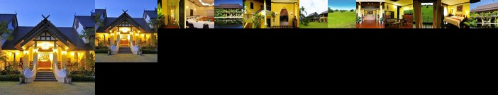Assaradevi Villas and Spa