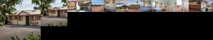 Ficifolia Lodge