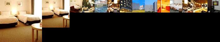 J Hotel Rinku