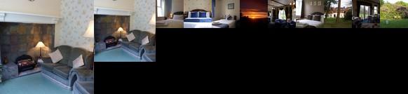 Moorlands Hotel