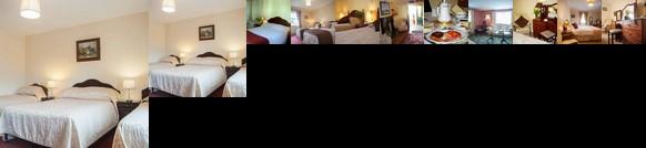 Dun Ri Guesthouse