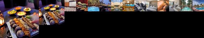 Movenpick Hotel & Resort Al Bida'a
