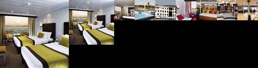 Movenpick Ms Royal Lily Hotel Cairo