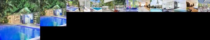 Santorini Hotel Boutique