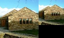Pinfold Farm Holiday Cottage Ribble Valley