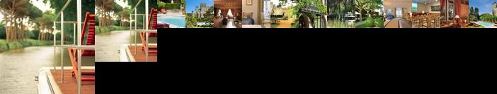Hotel de la Cite Carcassonne - MGallery