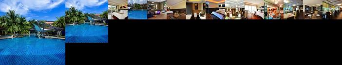 R-Mar Resort and Spa