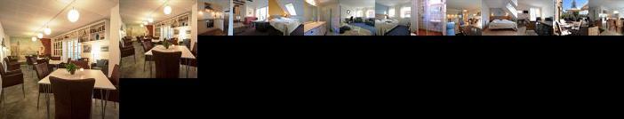 Skagen Harbour Hotel