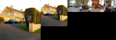 Happy Lodge Guest House Kidlington