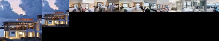 Hamilton Princess & Beach Club A Fairmont Managed Hotel