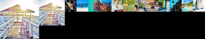 Fantasy Island Beach Resort and Marina - All Inclusive