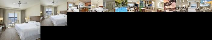 Westin Cape Coral Resort At Marina Village