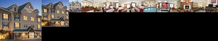 Country Inn & Suites by Radisson Dothan AL