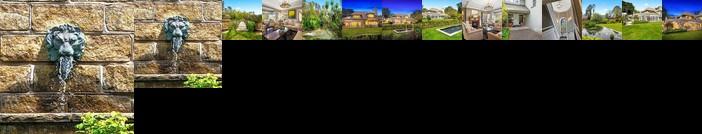 Parklands Country Gardens & Lodges
