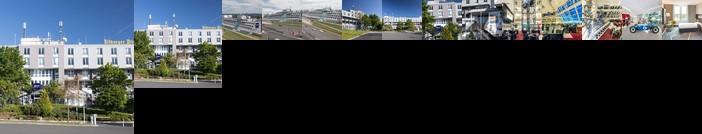 Dorint Am Nurburgring Hocheifel
