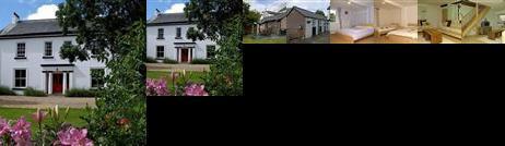 Tannery House Barnstaple