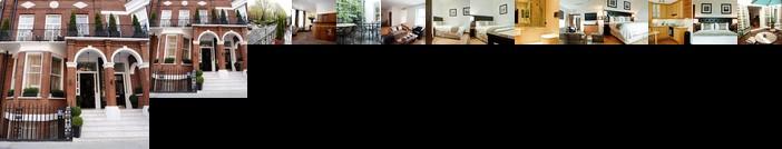 Presidential Kensington Apartments London