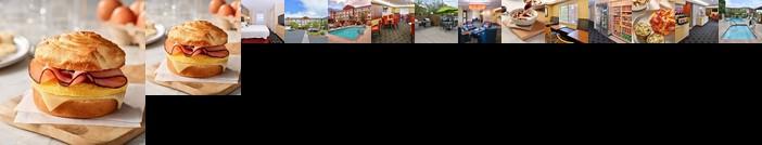 TownePlace Suites by Marriott Las Vegas Henderson