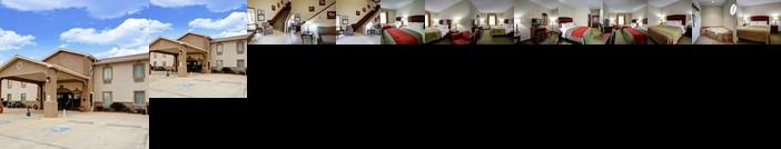 Quality Inn Rockdale