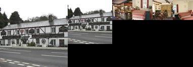 Foxhunters Inn Braunton