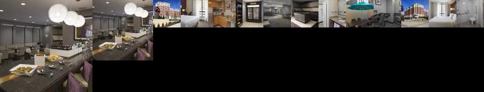 Residence Inn by Marriott Birmingham Downtown UAB