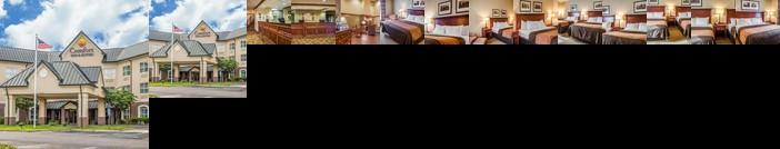 Comfort Inn & Suites Daphne