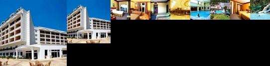 Green Platan Club & Hotel Marmaris