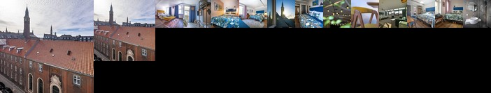 Hotel TwentySeven Small Luxury Hotels of the World