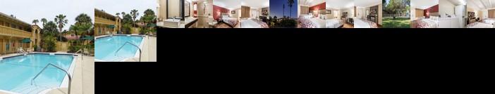 Red Roof Inn Tampa Bay - St Petersburg