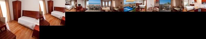 Apartments Agava Makarska