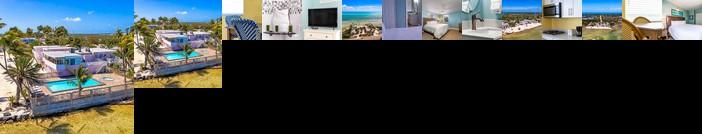 Rainbow Bend Resort